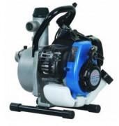 Motopompe à amorçage automatique - Débit : 6,6 m³/h