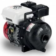 Motopompe Honda pour engrais - Débit maxi : 700 L/min