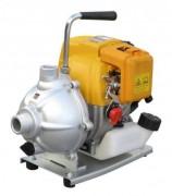 Motopompe professionnelle manuelle - Débit : 8.000 L/H