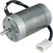 Motoreducteur doga 24vdc 195 t/min 3,5nm