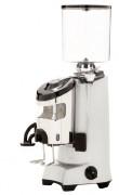 Moulin à café automatique pour professionnels - Puissance (w) : 500 - Production horaire : 10 kg / h
