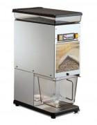 Moulin à café électrique 15 à 35 Kg par heure - Débit horaire : 15 à 35 Kg par heure