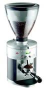 Moulin à café électrique 3,8 grammes par seconde - Temps de mouture : 2 sec pour 1 expresso