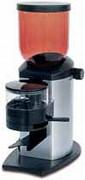 Moulin à café professionnel 0.5 et 1 Kg - Capacité (Kg) : 0.5 et 1 - Monophasé 220v