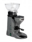 Moulin à café professionnel 1 Kg/h - Production de café (kg/h) : 1