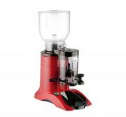 Moulin à café professionnel - Arrêt automatique