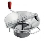 Moulin professionnel pour légumes - Débit : 5 kg de purée par minute