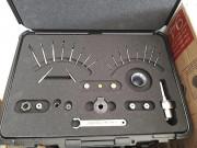 Mousse de calage classique - En mousse de polyéthylène (PE) basse densité 30 kg/m³