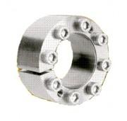 Moyeu expansible autocentrant inoxydable - Couple jusqu'à 400 Nm