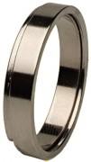 Moyeu expansible cylindrique - Couples maximum transmissibles de 2,4 à 38 100 Nm