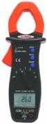Multimètre à mini-pince - Mini-pince multimétrique pour courant  AC / DC (400A)