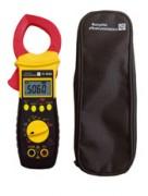 Multimètre à pince - FI5060 + FI1059