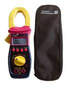 Multimètre à pince 4000 points - FI5092