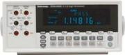 Multimètre de table TEKTRONIX DMM4040 - 101812-62