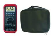 Multimètre numérique 5000 points FI515X - FI515X + EC230