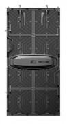 Mur led - Pixel Pitch 3,91 mm (modèle conseillé)