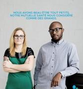 Mutuelle santé et prévoyance pour TPE-PME - Des avantages sociaux et fiscaux