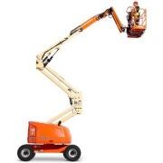 Nacelle articulée Diesel - Modèle : 450 AJ