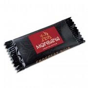NAPOLITAINS Boîte de 200 chocolats napolitains noirs - Miko