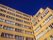Nettoyage d'immeuble - En fonction de vos besoins et vos contraintes