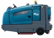 Nettoyage des sols parking et entrepôt - Matériaux professionnels de qualité