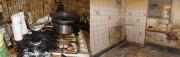 Nettoyage exceptionnel - Nettoyage, désinfection, débarras et remise en état de logements