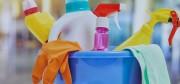 Nettoyage fin chantier et gros œuvres - Vider un atelier, un magasin ou un entrepôt