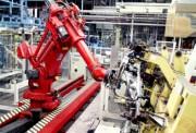 Nettoyage industriel à vapeur sèche - Pour les milieux hydrophobes - A vapeur sèche
