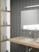 Nettoyage locaux professionnels expérimenté - Nettoyage de bureaux - cabinets médicaux -  surfaces de vente