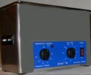 Nettoyage ultrason - Capacité en litres : 42