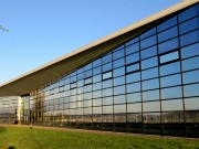 Nettoyage vitres et panneaux photovoltaiques - Nettoyage à l'EAU PURE