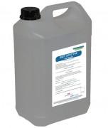 Nettoyant anti spectre - Consommation : 1 Litre pour 5 m² selon la porosité du support