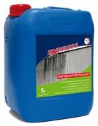Nettoyant express multi-surfaces - Elimination immédiate de tous types de salissures