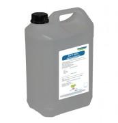 Nettoyant moquette - Biodégradable à plus de 90%