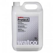 Nettoyant Pour Sols Industriels 5L - Un nettoyant de haute performance pour éliminer les impuretés.