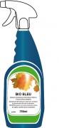Nettoyant urinoir sans eau - Produit d'entretien pour urinoir sans eau