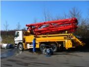 Nettoyeur 350mg multifonction - Canalisations et conduites