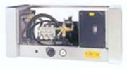 Nettoyeur à pression - SML 30.100 et SML 30.150 (haute pression)