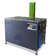Nettoyeur à ultrasons pour moteur - Capacité de 75 à 300 litres