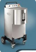 Nettoyeur Cryogénique - Procédé révolutionnaire de nettoyage à sec