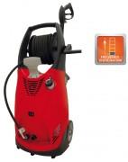 Nettoyeur électrique eau froide professionnel - Débit (L/mn) : 8 - 9