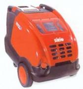 Nettoyeur haute performance - ADM 121 - 1515 - 186 - 215 - 1521 - 2021