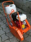 Nettoyeur haute pression à châssis pliable - Pression maximale (Bar) : de 186 à 226