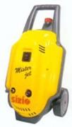Nettoyeur haute pression compact 230 V - MJ 8.130 - MJ 8.140