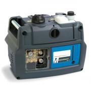Nettoyeur haute pression triphasé eau froide 5000 W - Puissance (W) : 5000