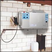 Nettoyeur HP avec commande à distance - IWD 18.160 - 21.150 - 21.200 (nettoyeur MURAL)