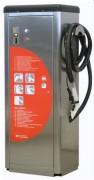 Nettoyeur intérieurs self-service - Dim. : 700 x 550 x 1200h mm - En acier inox