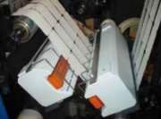 Nettoyeur par ionisation - Filtration - Aspiration