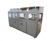 Nettoyeur ultrason automatique - De grande capacité