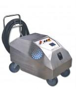 Nettoyeur vapeur industrie agroalimentaire - Puissance (kw) : 18